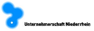 Logos_alle_Verb_gr.indd