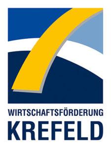 wirtschaftsfoerderung_logo