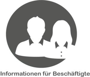 Betrieblicher Pflegekoffer. Link zu Informationen für Beschäftigte.