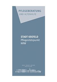Miniatur_Pflegeberatung_in_Krefeld