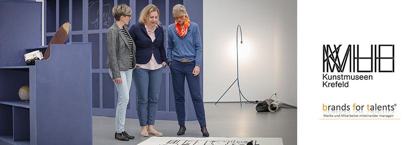 Weibliche Rollenbilder gestern und heute, Copyright Andreas Willems