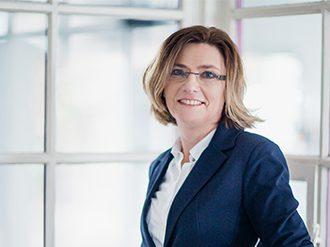 GABY WIENGES-HAUPT Agentur für Arbeit Krefeld, Beauftragte für Chancengleichheit am Arbeitsmarkt, Weiterbildungskoordinatorin