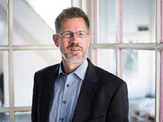 MICHAEL FECHLER Unternehmerschaft Niederrhein e.V., Arbeits-, Tarif- und Sozialrecht
